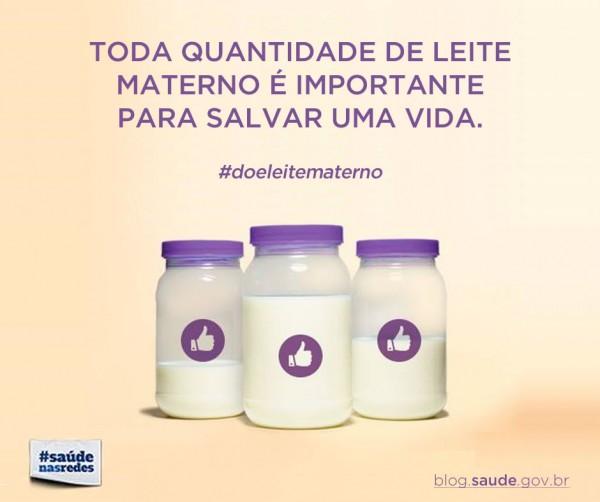 campanhadoacaoleite20142