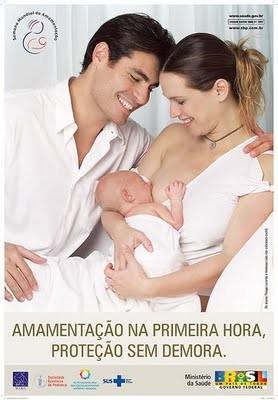 amamentacao-vanessa-loes-cartaz-2007